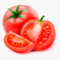 254 2549151 tomate santa clara imagenes de tomate png transparent