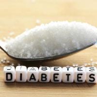 47 104101 forbidden foods for diabetics 700x400