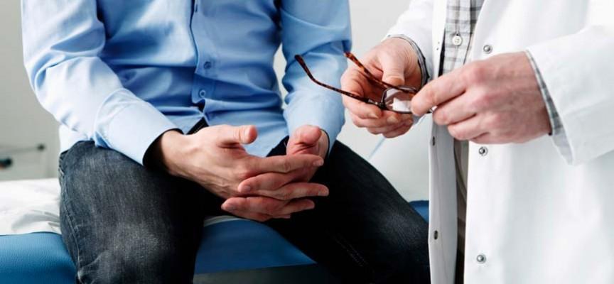 tratamiento hormonal para atrofia testicular