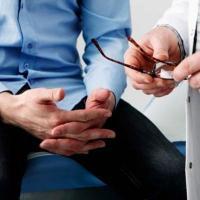 864 cuidar la salud de la prostata 2493
