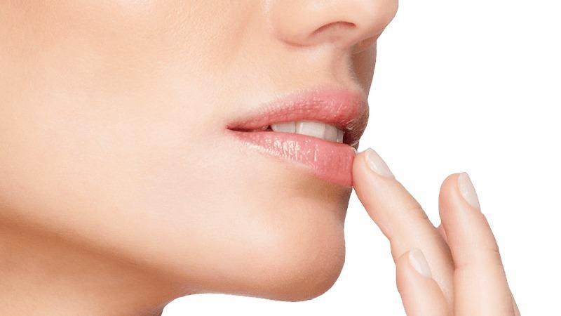 Bouton de fievre ou herpes labial 76310718c0123d1bc5b4596ffe87ea926e106d89