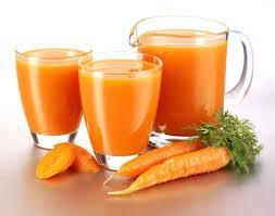 Carrote 2
