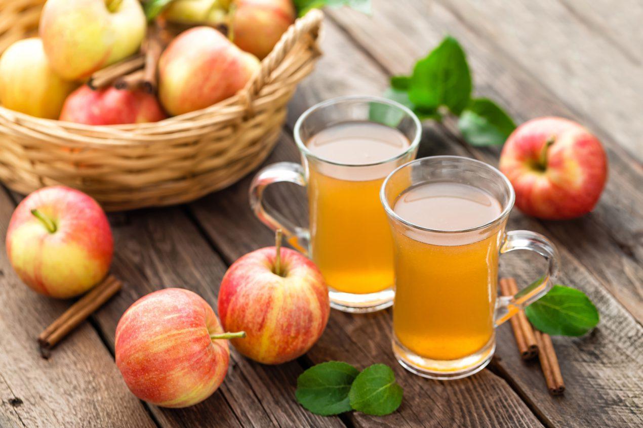 Cidre de pomme 1270x846