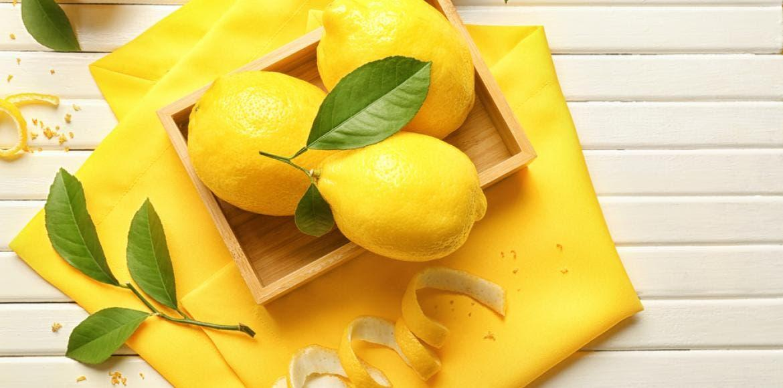 Citrons boite 3