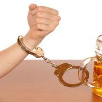 Comment finir avec laddiction a lalcool 1