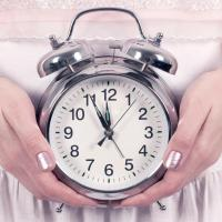 Early menopause risk and 10 home remedies