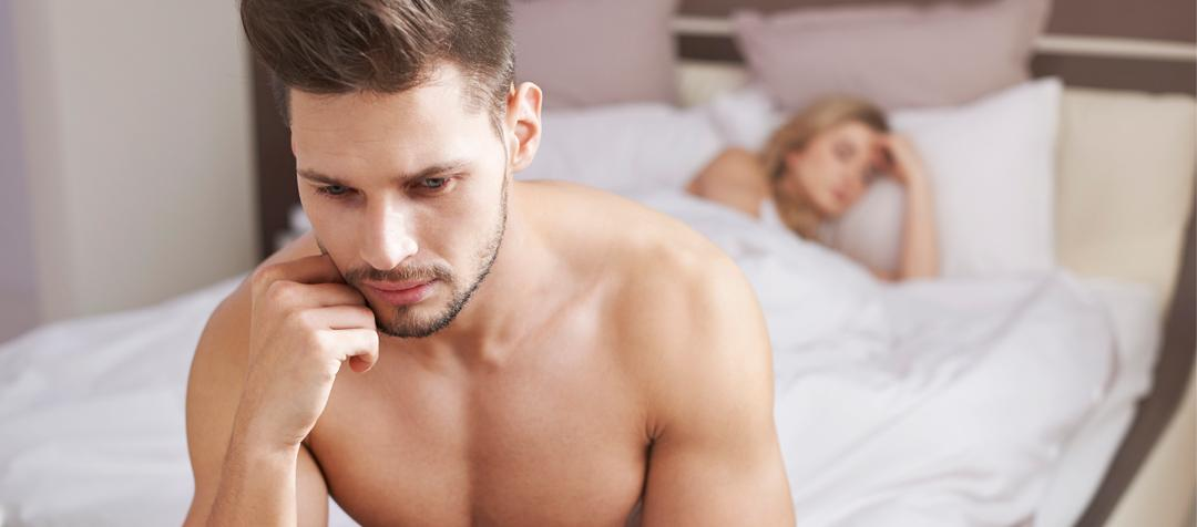 Ejaculation precoce oser consulter
