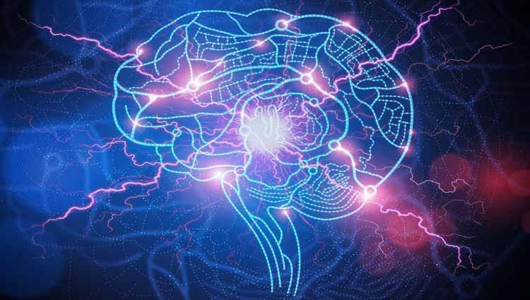 Epilepsia ilustracao 1