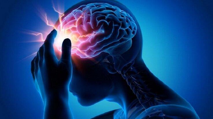 épilepsie les différents remèdes naturels alternatifs