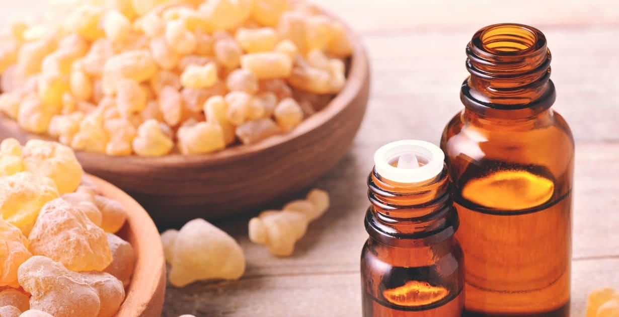 Essential oils for scars fb