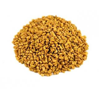 Fenugrec en graines graine