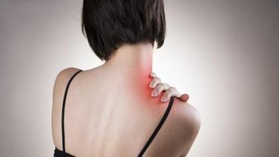 Fibromyalgie 2
