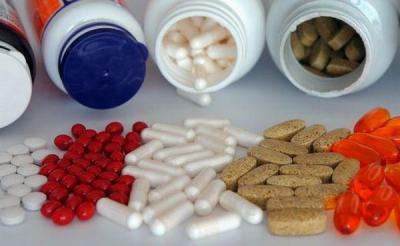 Hepatite c nutrition 4