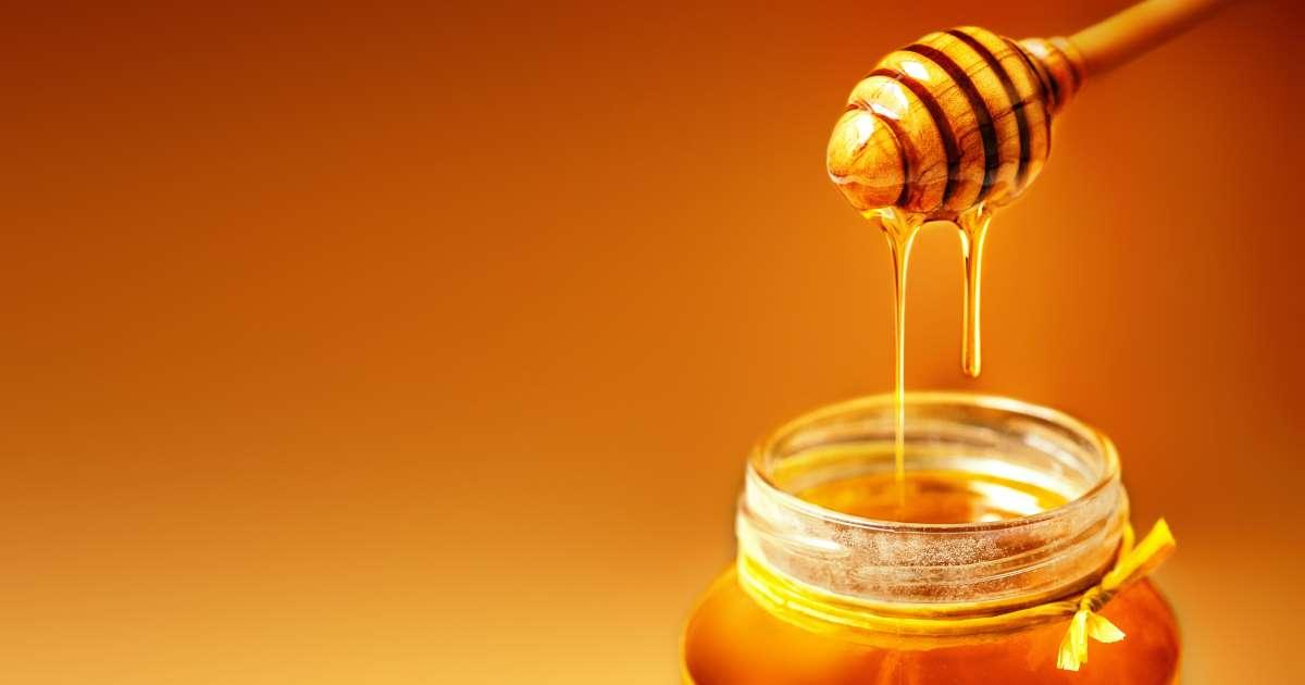 Honey1 1 orig