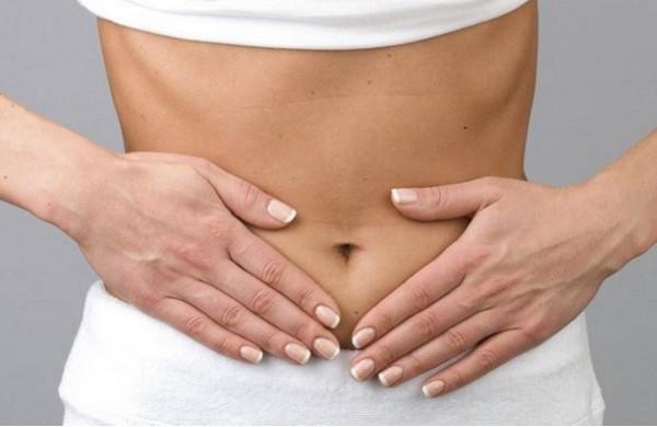 Huile essentiel contre endometriose