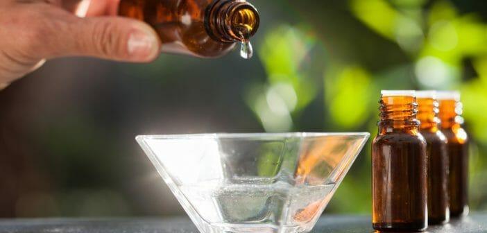 L huile essentielle de lentisque pistachier a t elle des vertus contre les varices 702x336