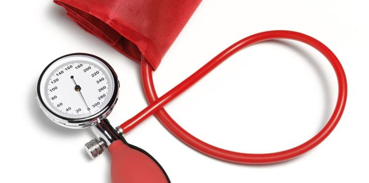 L hypertension arterielle une maladie courante