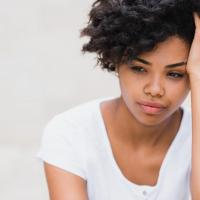 Menopause precoce traitement naturel 2