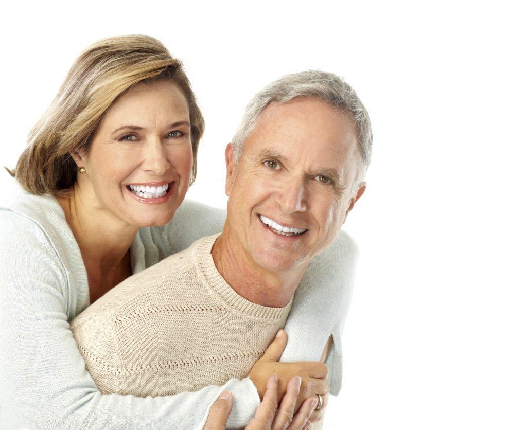 Menopoz ve andropoz nedir belirtileri ve tedavi yo ntemleri nelerdir 1024x836