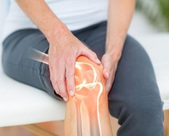 tratamiento natural de la dermatomiositis
