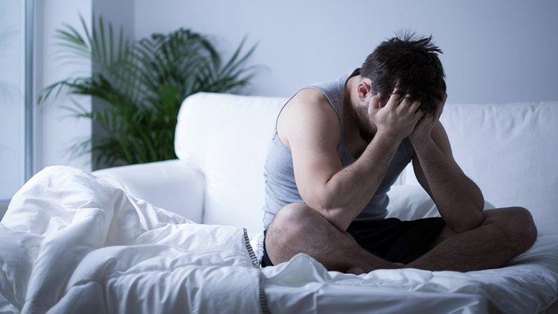 Oligospermie quand les spermatozodes sont aux abonns absents