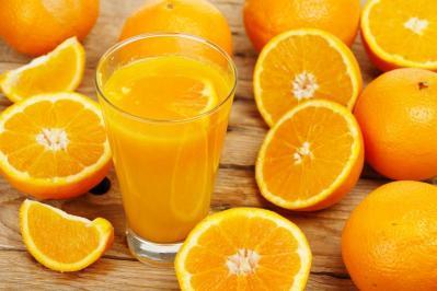 Orange pressee e1453136445903