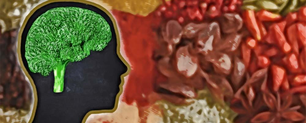 Remede naturel epilepsie