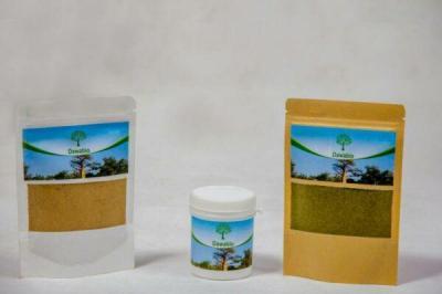 Remedio de té de hierbas para tratar el hidrocele testicular dawabio 1 1600x399 1