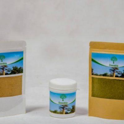 Remede tisane soigner hydrocele testiculaire dawabio 1 600x399