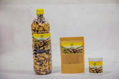Remedes traditionnels par les plantes medicinales AMYLOSE