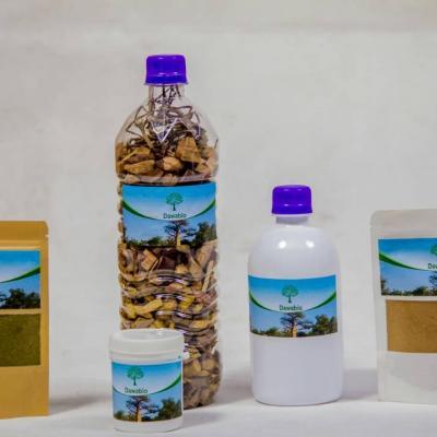 Remedes traitement naturel par les plantes maladie de parkinson dawabio com