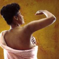 S black women and breast cancer large