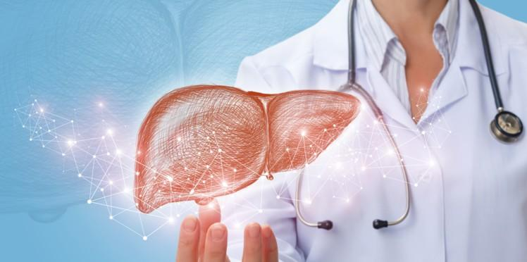 Symptomes prevention 7 choses a savoir sur l hepatite e