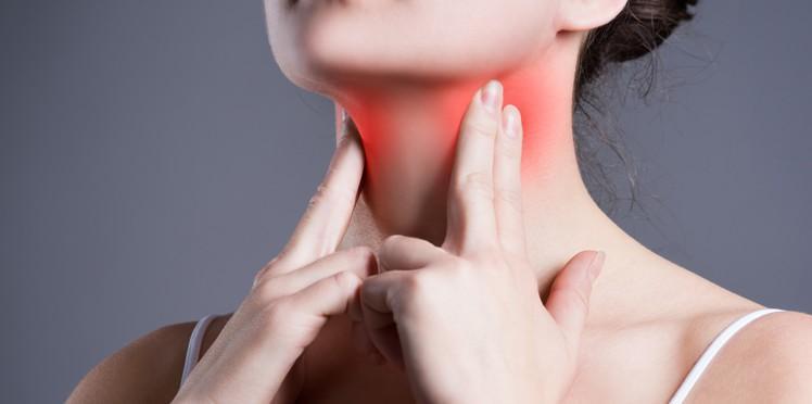 Test et votre thyroide comment ca va