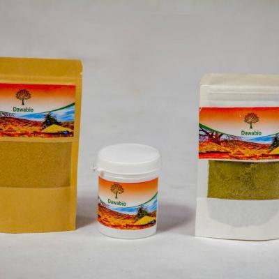 Traitement naturel par les plantes bio remede simple tisane hernie discal arthrose sciatique dawabio 1