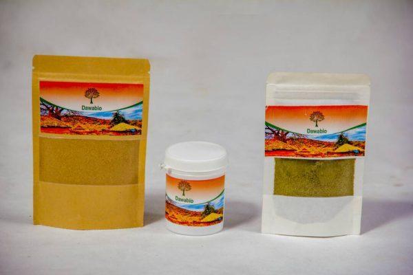 Tratamientos y remedios con plantas africanas orgánicas naturales piernas pesadas dawabio 600x400