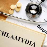 Utilisez ces remedes naturels efficaces contre la chlamydia e1532078776732