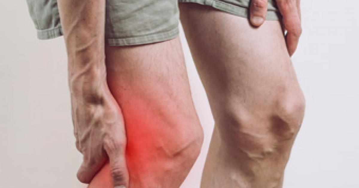 Vignette arthrose